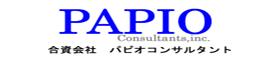業務可視化エクセルを使った実践手法 (資)パピオコンサルタント
